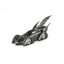 Réplique - Batman Forever - Batmobile 1/24 - Jada Toys