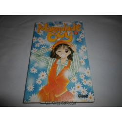 Manga - Marmalade Boy - n° 02 - Yoshizumi Wataru - Glénat