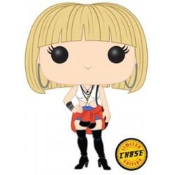 Figurine - Pop! Movies - Pretty Woman - Vivian (Chase) - Vinyl - Funko