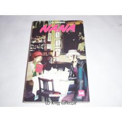 Manga - Nana - Volume n° 14 - Ai Yazawa