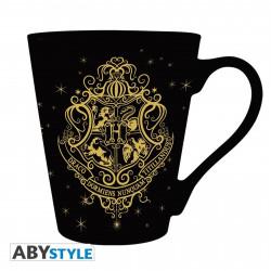 Mug / Tasse - Harry Potter - Phoenix - 340 ml - ABYstyle