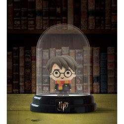 Lampe - Harry Potter - Bell Jar Harry - Paladone Products