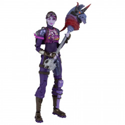Figurine - Fortnite - Dark Bomber - McFarlane Toys