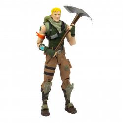 Figurine - Fortnite - Jonesy - McFarlane Toys