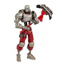 Figurine - Fortnite - A.I.M. - McFarlane Toys