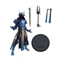 Figurine - Fortnite - Ice King - McFarlane Toys