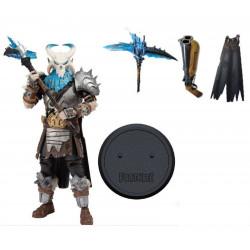 Figurine - Fortnite - Ragnarok - McFarlane Toys