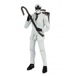 Figurine - Fortnite - Wild Card Black - McFarlane Toys