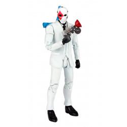 Figurine - Fortnite - Wild Card Red - McFarlane Toys
