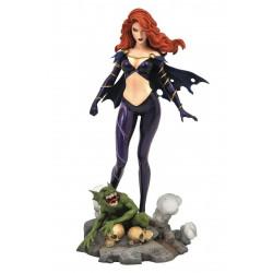 Figurine - Marvel Gallery - Goblin Queen - Diamond Select