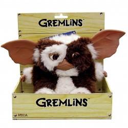 Peluche - Gremlins - Gizmo - 20 cm - NECA