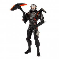 Figurine - Fortnite - Omega - McFarlane Toys