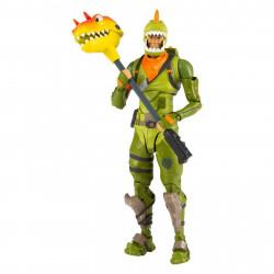 Figurine - Fortnite - Rex - McFarlane Toys