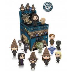 Figurine - Mystery - Harry Potter - Serie 2 - Modèle aléatoire - Funko