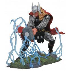 Figurine - Marvel Gallery - Thor - Diamond Select