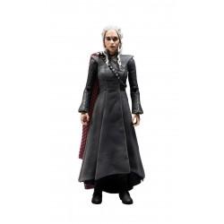 Figurine - Game of Thrones - Daenerys Targaryen - McFarlane Toys