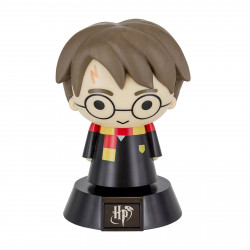 Lampe - Harry Potter - Icon Harry Potter - Paladone Products