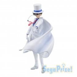 Figurine - Detective Conan - Kuroba Kaito PM - SEGA