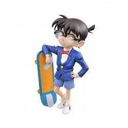 Figurine - Detective Conan - Edogawe Conan Skate - SEGA