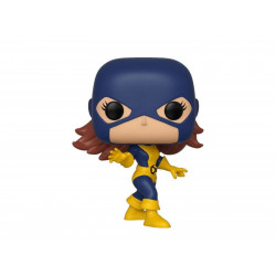 Figurine - Pop! Marvel - 80th Marvel Girl (First Appearance) - N°503 - Funko