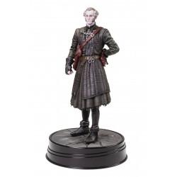 Figurine - The Witcher 3 Wild Hunt - Regis Vampire - 20 cm - Dark Horse
