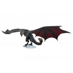 Figurine - Game of Thrones - Drogon - McFarlane Toys