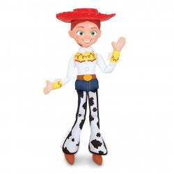 Figurine - Disney - Toy Story - Jessie 35 cm - Thinkway Toys