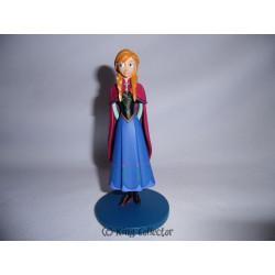 Figurine - Disney - La Reine des Neiges - Anna - My Figure