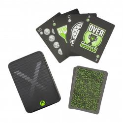Jeu de cartes - Microsoft - Xbox - Paladone