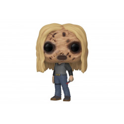 Figurine - Pop! TV - The Walking Dead - Alpha - Vinyl - Funko