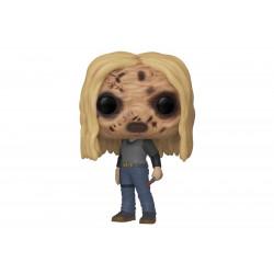 Figurine - Pop! TV - The Walking Dead - Alpha - Vinyl - Funko