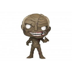 Figurine - Pop! Movies - Scary Stories - Jangly Man - Vinyl - Funko