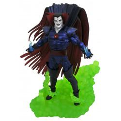 Figurine - Marvel Gallery - Mr Sinister - Diamond Select