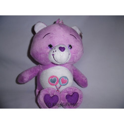 Peluche - Bisounours / Care Bears - Groscadeau - Whitehouse Leisure