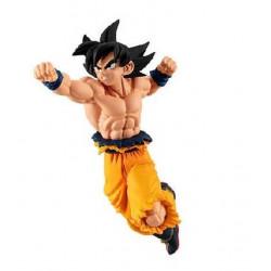 Figurine - Dragon Ball Super - Dragon Ball 10 - Goku - Bandai