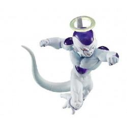 Figurine - Dragon Ball Super - Dragon Ball 10 - Freezer - Bandai