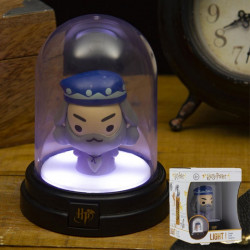 Lampe - Harry Potter - Bell Jar Dumbledore - Paladone Products