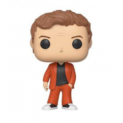 Figurine - Pop! TV - Directors - Jason Blum - Vinyl - Funko