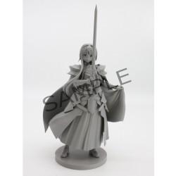 Figurine - Sword Art Online - Alicization - Alice - Taito