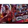 Figurine - The Flash - 1/6 The Flash 31 cm - Hot Toys