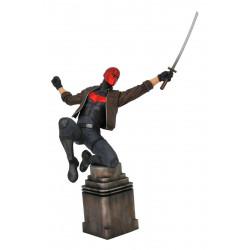 Figurine - DC Gallery - Red Hood - Diamond Select