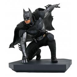 Figurine - DC Gallery - Injustice 2 - Batman - Diamond Select