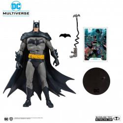 Figurine - DC Comics - Rebirth Batman Detective Comics 1000 - McFarlane Toys