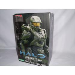 Figurine - Halo - Master Chief - ARTFX+ - 1/10 21 cm - Kotobukiya
