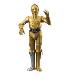 Figurine - Star Wars - C-3PO 1/10 Premium - SEGA