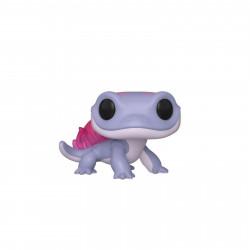 Figurine - Pop! Disney - La Reine des Neiges 2 - Bruni - N° 734 - Funko