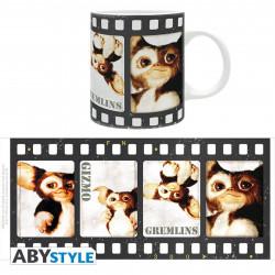 Mug / Tasse - Gremlins - Gizmo Vintage - 320 ml - ABYstyle