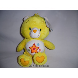 Peluche - Bisounours / Care Bears - Grosfasol - Whitehouse Leisure