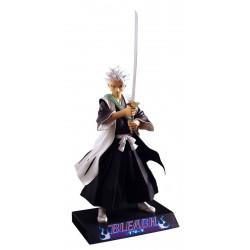 Figurine - Bleach - Toshiro - Toynami