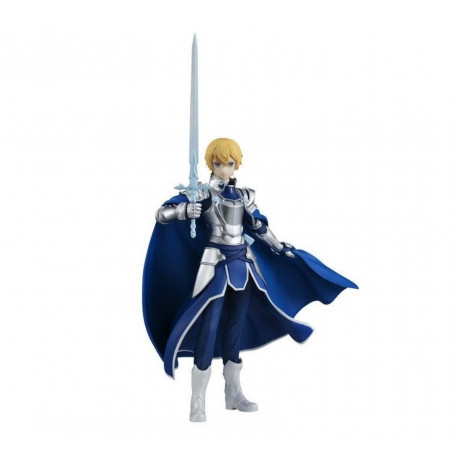 Figurine - Sword Art Online - Alicization - Eugeo Synthesis Thirty-Two ver. - Furyu